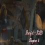 Artwork for TL176 - Stargirl - S2E05 - Summer School: Chapter 5
