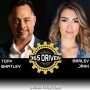 Artwork for Turning Content Into Cashflow - With Marley Jaxx - EP0172