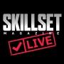 Artwork for Skillset Live #1 - MMA Legend Bas Rutten