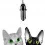 Artwork for VAH - Vård av husdjur