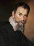 Artwork for Claudio Monteverdi: Vespers