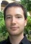 Artwork for 0112 - Guillaume Belmas et Etienne Tremblay - Team System est mort. Vive Visual Studio 2010!