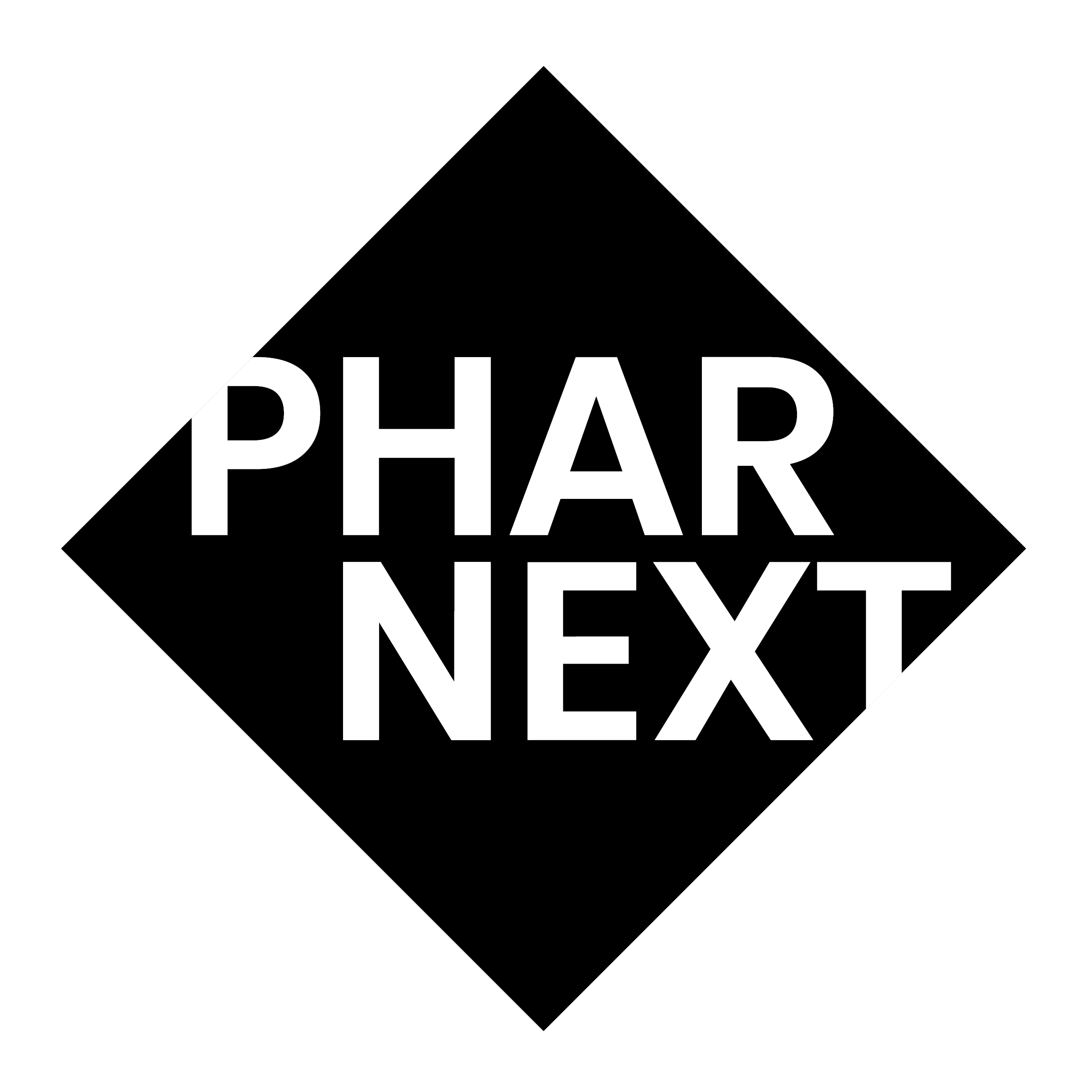 Pharnext