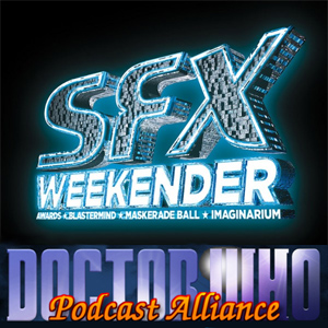 SFX WEEKENDER TICKET GIVE AWAY!!!
