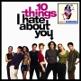 Artwork for 145: 10 Things I Hate About You