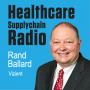 Artwork for Episode #6 - Rand Ballard