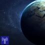Artwork for Episode 7: Global Perception of Science