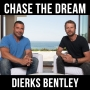 Artwork for CHASE THE DREAM - With Dierks Bentley