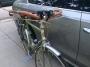 Artwork for Ride Bikes Radio #04: Thank You Angola!