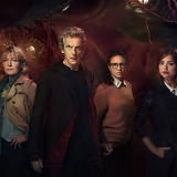 Episode 193: The Zygon Inversion - Review