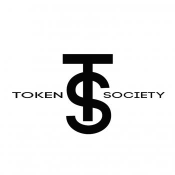 Token Society Podcast   Libsyn Directory