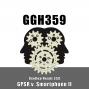 Artwork for GGH 359: GPSR vs. Smartphone II