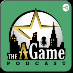 The A Game Podcast