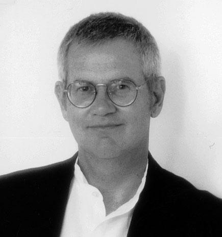 Chuck Graham: Charlotte's ResidentialFor-Sale Market