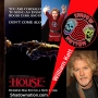 Artwork for Saving the Planet with The Greatest American Hero, Actor William Katt