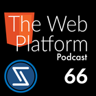 66: Custom Elements & Skate.js