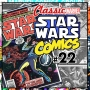 """Artwork for Classic Marvel Star Wars Comic #22: """"To The Last Gladiator"""""""