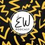Artwork for Episode 71: Eric White - How To Build A Constructive Life Through Dialogue, Podcasting, Pursuing and Living