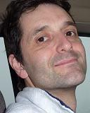0135 - Didier Jeanson - Pourquoi assister en personne à une conférence Microsoft?