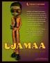 Artwork for Quatrième jour de Kwanzaa: célébrons UJAMAA: ÉCONOMIE COLLABORATIVE