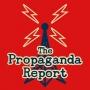 Artwork for DNB: Biden's Big Lie (8.21.20)