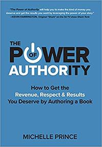 Power Of Authority