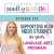191: Supporting High Needs Students in your Language Arts Program show art