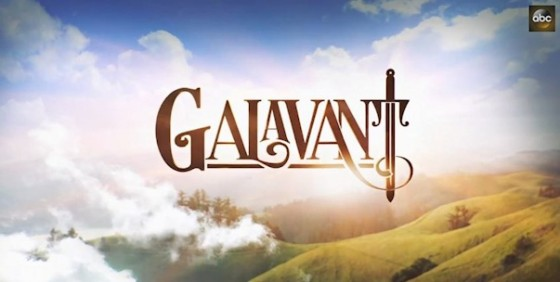 CST #281: Galavant...It's Not the Princess Bride