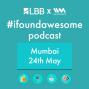 Artwork for Mumbai 24th May