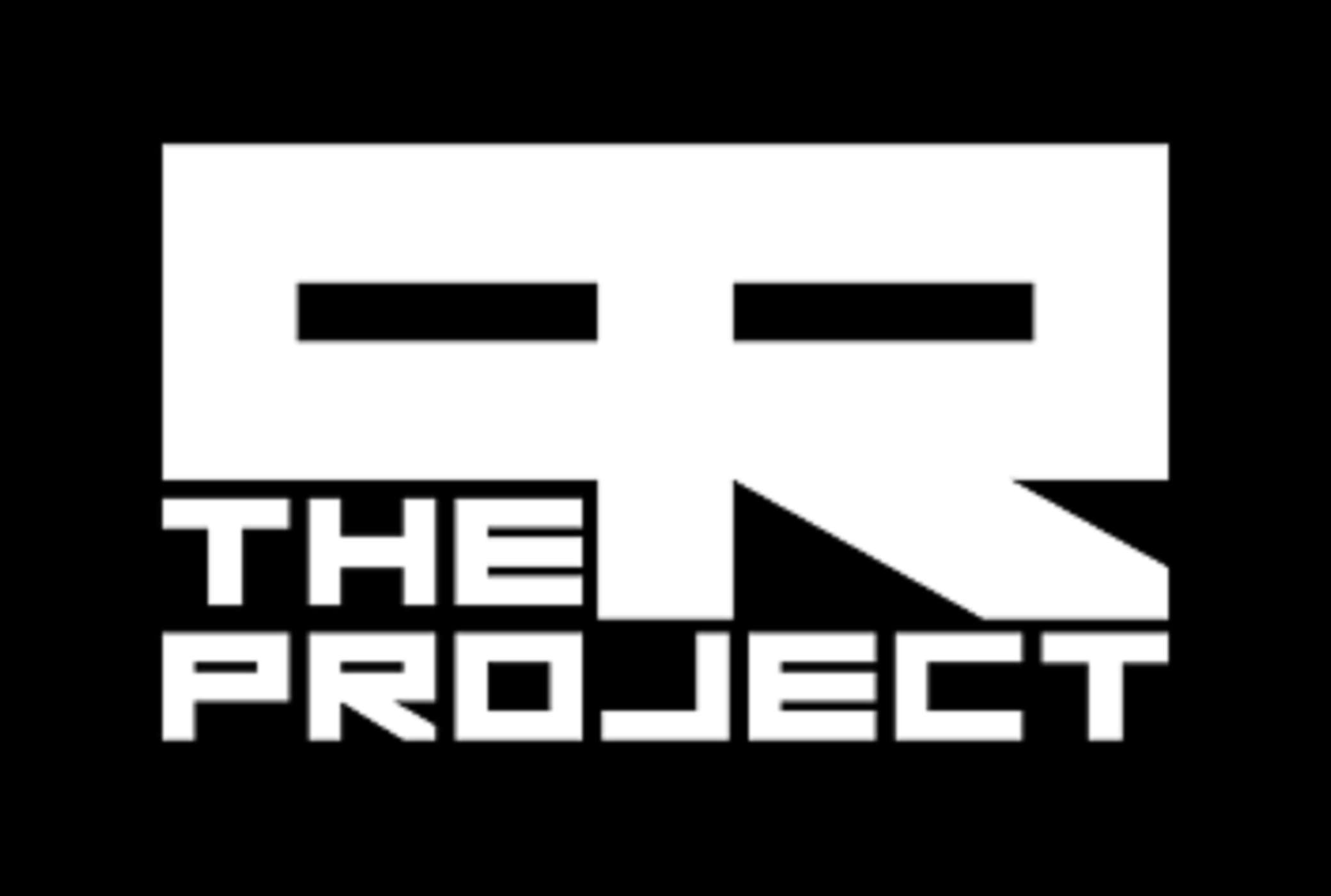 Project Reclamation Podcast show art