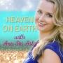 Artwork for #01 The Atlantean Dream of Heaven on Earth