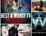 Artwork for Season 2 - Episode 22 - TV Showdown - Westworld, Stranger Things, The Man In The High Castle