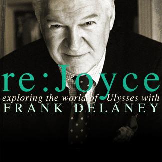 re: Joyce 192a, Love & Ulysses