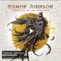 Artwork for 10/27 World Premiere of Damon Johnson's New Single!