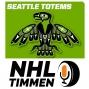 Artwork for #233: Vad ska nya NHL-laget heta?