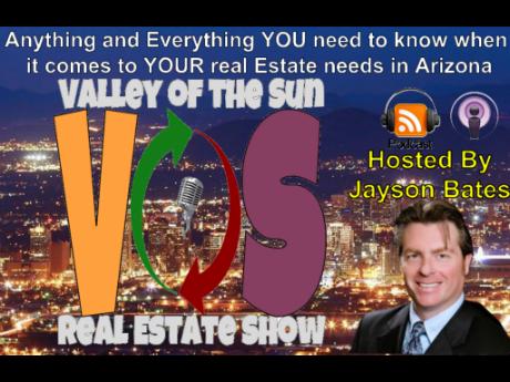 IDX & SEO for Realtors in Phoenix Arizona Real Estate