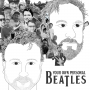 Artwork for Trailer - Your Own Personal Beatles