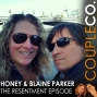 Artwork for Blaine and Honey: The Resentment Episode