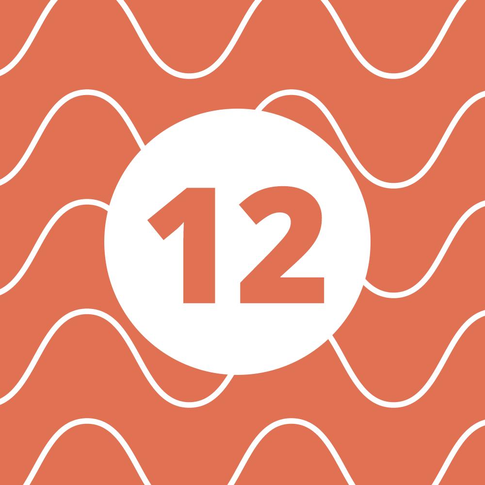 Avsnitt 12 - Vad gör en fondförvaltare?