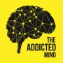Artwork for 17: Inside The Addicted Mind - An Immersive Experience with Elvar Sig