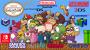 Artwork for Episode #223: Nintendo's Best