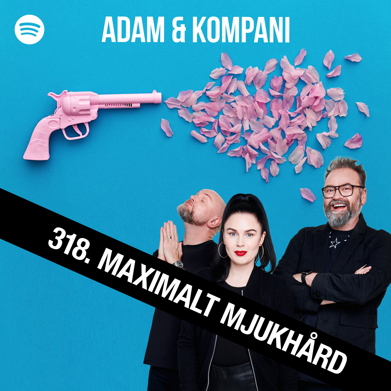 Adam och Kompani