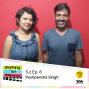 Artwork for S02 E08: Pushpendra Singh