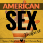 Artwork for Intro to Sunny and Ken, Sex Positive Sexuality Educators - Ep 1