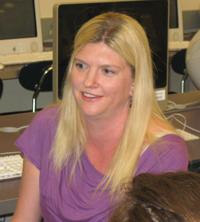 Oral History 2012 Susanna Breiling