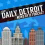Artwork for Detroit News, MoGo Gets Bigger and Thomas Leeper, Every Linear Mile