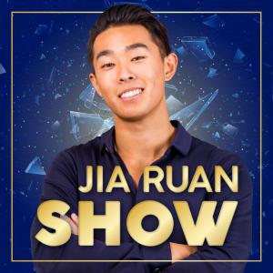 Jia Ruan Show