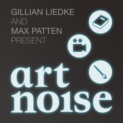Art Noise show image