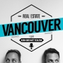 Artwork for VREP #195 | No-Nonsense Vancouver Rental Data for the Sophisticated Investor with Big Ben Myers