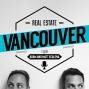 Artwork for VREP #12 | False Creek Flats: Vancouver's Newest World-Class Community